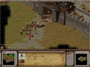 download dragon throne battle of red cliffs 2 full crack