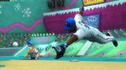 Gracze MLB spotykają się z celebrytami