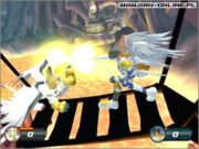 Digimon Rumble Arena 2 PS2, XBOX, GCN | gamepressure com