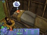 the sims castaway stories download free pc