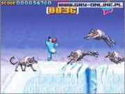 oggy and the cockroaches gba rom download