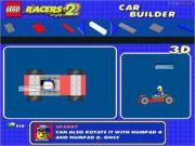 Lego Racers 2 Pc Ps2 Gamepressurecom