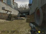 Half-Life 2 - screenshots gallery - screenshot 58/108