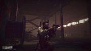 Escape from Tarkov - screenshots gallery - screenshot 166/219