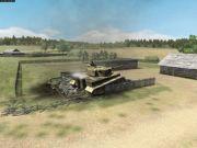 wwii battle tanks t-34_vs_tiger-flt serial number