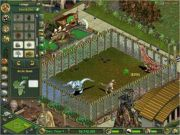 DIGS DEMO TÉLÉCHARGER ZOO DINOSAUR TYCOON