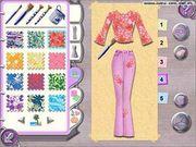 Barbie Fashion Show Pc Gamepressure Com