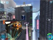 New York Race PC, PS2 | gamepressure com