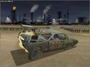Test Drive: Eve of Destruction PS2, XBOX | gamepressure com