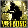 game Vietcong