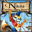 game Nikita: Tajemnica Skarbu Piratow