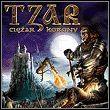 gra Tzar: The Burden of the Crown
