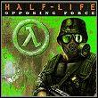 game Half-Life: Opposing Force