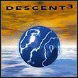 game Descent 3