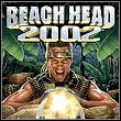 game Beach Head 2002