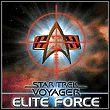 game Star Trek Voyager: Elite Force