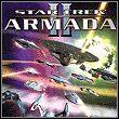 game Star Trek: Armada II