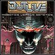 outlive 2001 game download