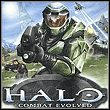 game Halo: Combat Evolved