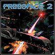 game Freespace 2