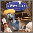 game Ratatouille