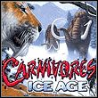 game Carnivores: Ice Age