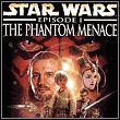 game Star Wars Episode I: The Phantom Menace