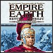 game Empire Earth: The Art of Conquest