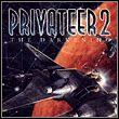 game Privateer 2: The Darkening