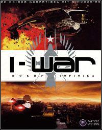 Okładka Independence War (PC)