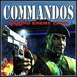 game Commandos: Behind Enemy Lines