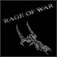 Okładka Galactic Dream: Rage of War (PC)