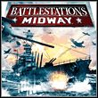 game Battlestations: Midway