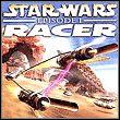 game Star Wars Episode I: Racer