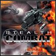game Stealth Combat