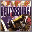 game Sid Meier's Gettysburg