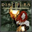 game Disciples II: The Rise of the Elves