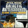 game Star Wars: Galactic Battlegrounds - Clone Campaigns