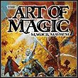 game Magic & Mayhem: The Art of Magic