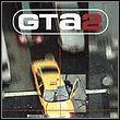 gra Grand Theft Auto 2