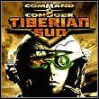 game Command & Conquer: Tiberian Sun