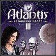 game Atlantis III: The New World