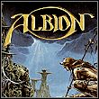 game Albion
