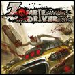 game Zombie Driver HD
