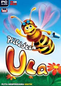 Okładka Honey Bee (PC)