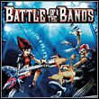 game Battle of the Bands