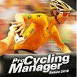 game Tour de France 2012