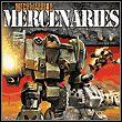 game MechWarrior 4: Mercenaries