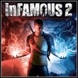 game inFamous 2
