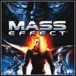 game Mass Effect